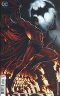 Detective Comics (2016 3rd Series) 988B