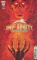 Infinity Countdown (2018 Marvel) 5E