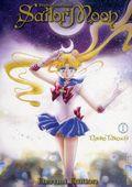 Sailor Moon TPB (2018- Kodansha) Eternal Edition 1-1ST