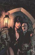Elvira Mistress of the Dark (2018 Dynamite) 2E