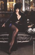 Elvira Mistress of the Dark (2018 Dynamite) 2H