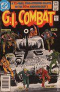 GI Combat (1952) Canadian Price Variant 246