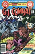 GI Combat (1952) Canadian Price Variant 265