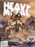 Heavy Metal Magazine (1977) 265