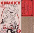Chucky (2007 Devils Due) 1C