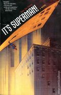 It's Superman! SC (2005) 1-1ST