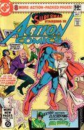 Action Comics (1938 DC) 512