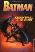 Batman Knightfall and Beyond SC (1994) 1-1ST