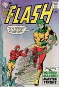 Flash (1959 1st Series DC) 146