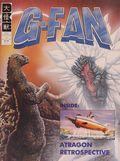 G-Fan (Magazine) 21