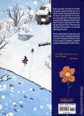Petals HC (2018 KaBoom) 2nd Edition 1-1ST