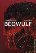Beowulf TPB (2018 Image) 1-1ST