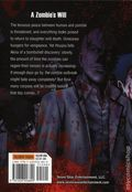 Hour of the Zombie GN (2016 Seven Seas Digest) 7-1ST