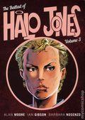 Ballad of Halo Jones TPB (2018 Rebellion/2000AD) Full Color Edition 3-1ST