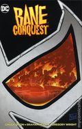 Bane Conquest TPB (2018 DC) 1-1ST
