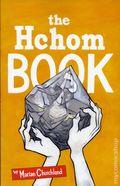 HCHOM Book SC (2018 Image) 1-1ST