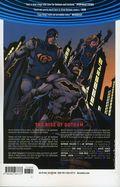 Batman TPB (2017- DC Universe Rebirth) 1-REP