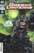 Green Lanterns (2016) 55A