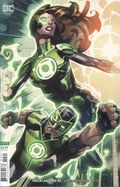 Green Lanterns (2016) 55B