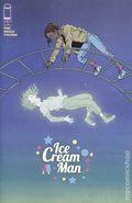 Ice Cream Man (2018 Image) 7A