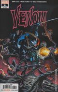 Venom (2018 Marvel) 6A