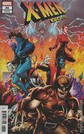 X-Men Gold (2017) 36B
