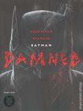 Batman Damned (2018 DC) 1A