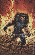 Return of Wolverine (2018 Marvel) 1Q