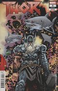 Thor (2018 5th Series) 5B