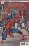 Amazing Spider-Man Renew Your Vows (2016) 23