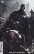 Batman (2016 3rd Series) 55B