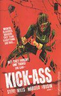 Kick-Ass (2018 Image) 7D