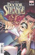 Doctor Strange (2018 8th Series) 5A