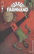 Farmhand (2018 Image) 2B