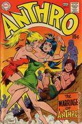Anthro (1968) 6