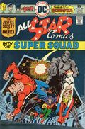 All Star Comics (1940-1978) 59