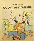 Walt Disney's Goofy and Wilbur (1939 Whitman Penny Books) 0
