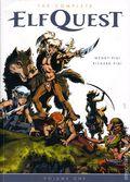 Complete Elfquest TPB (2014- Dark Horse) 1-REP