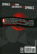 Uzumaki HC (2013 3-in-1 Deluxe Edition) 1-REP