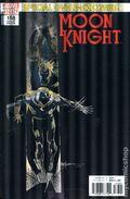 Moon Knight (2017 7th Series) 188C