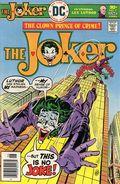 Joker (1975 DC) 7