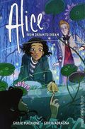 Alice From Dream to Dream GN (2018 Boom Studios) 1-1ST