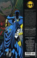 Batman Knightquest: The Crusade TPB (2018 DC) 1-1ST