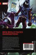 Ben Reilly The Scarlet Spider TPB (2017- Marvel) 4-1ST