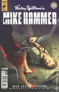 Mike Hammer (2018 Titan) 4A