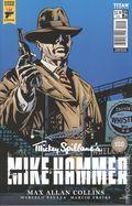 Mike Hammer (2018 Titan) 4B