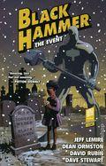 Black Hammer TPB (2017- Dark Horse) 2-REP