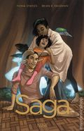 Saga TPB (2012-2018 Image) 9-1ST