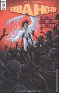 Bubba Ho-Tep and the Cosmic Blood-Suckers (2018 IDW) 3B