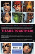 Titans TPB (2018 DC) Deluxe Edition 1-1ST